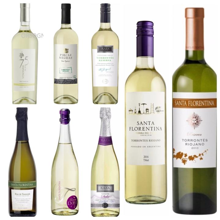 vinos de la riojana.jpg