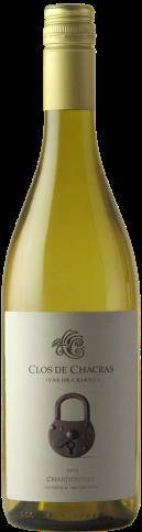 cavas-chardonnay (1).png